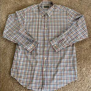Orvis Cotton Shirt
